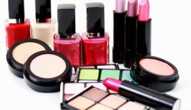 Her Kadının Denemesi Gereken 7 Kozmetik Ürün