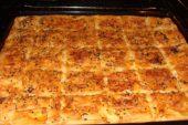 Yufka Böreği, Pratik ve Lezzetli