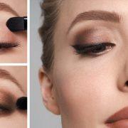 makyaj sanatçısı: ideal paleti bir araya getirin