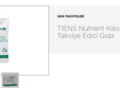 nutrient-kalsiyum-tozu